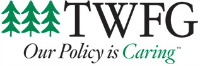 Pillsbury Insurance TWFG